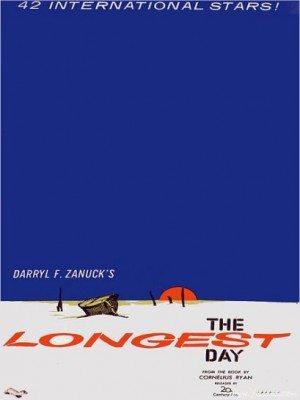 dfmp_0063_longest_day_1962