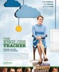 The English Teacher (Profesorka engleskog) 2013