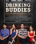 Drinking Buddies (Drugari za piće) 2013