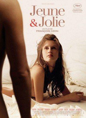 Jeune_et_Jolie_Young_and_Beautiful_poster
