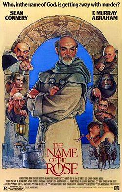 Name_of_rose_movieposter