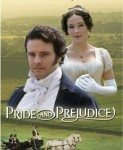 Pride and Prejudice 1995 (Epizoda 4)