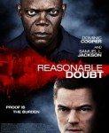 Reasonable Doubt (Opravdana sumnja) 2014