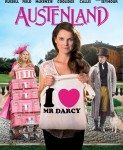 Austenland (U parku Džejn Ostin) 2013