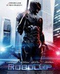 RoboCop (Robokap) 2014