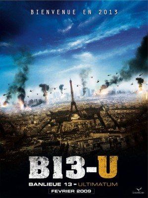 banlieue-13-ultimatum-18-02-2009-2-g