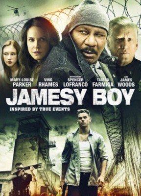 jamesvboy