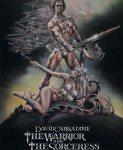 The Warrior and the Sorceress (Ratnik i čarobnica) 1984
