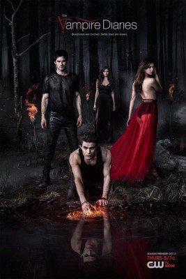 The-Vampire-Diaries-Season-5-Poster-1-267x4005111211