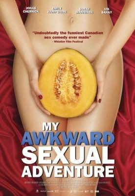 my_awkward_sexual_adventure