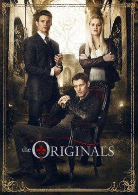 premier-poster-officiel-de-the-originals-284x400211111