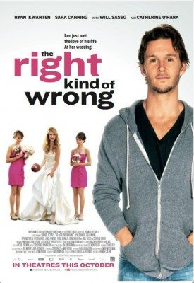 the_right_kind_of_wrong