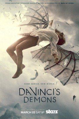 Da-Vinci-s-Demons-image-da-vincis-demons-36681033-1800-2700-266x4001