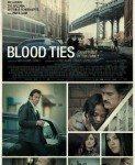 Blood Ties (Krvne veze) 2013