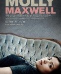Molly Maxwell (Moli Maksvel) 2013