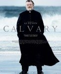 Calvary (Golgota) 2014
