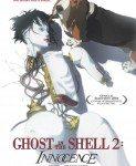 Ghost in the Shell 2: Innocence (Duh u školjki 2: Nevinost) 2004