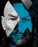 X-Men: Days Of Future Past (Iks-ljudi: Dani buduće prošlosti) 2014