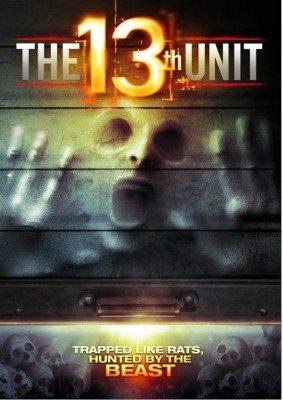 13th_unit