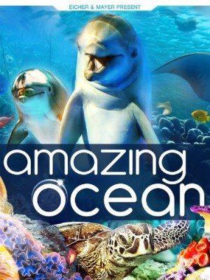 Amazing_ocean