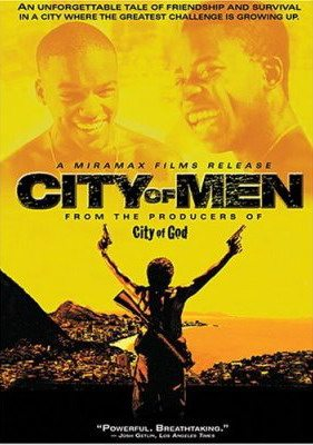 City_of_Men_(film_DVD_cover)