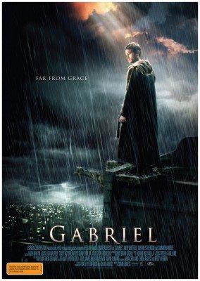 gabriel_xlg