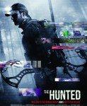 The Hunted (Progonjeni) 2013