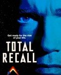 Total Recall (Totalni opoziv) 1990
