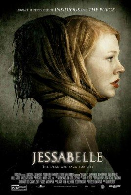 jessabelle-movie-poster-1