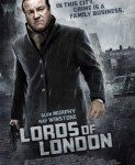Lords Of London (Gangsteri Londona) 2014