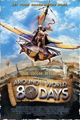 vuelta_al_mundo_en_80_dias_-_Around_the_World_in_80_Days_-_tt0327437_-_us_-_2004