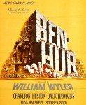 Ben-Hur (Ben Hur) 1959