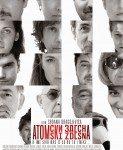 Atomski zdesna (Domaći film) 2014