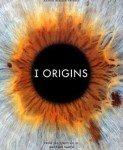 I Origins (Poreklo očiju) 2014