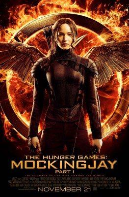 final-poster-katniss-mockingjay-67088793