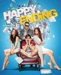 Happy Ending (Srećan kraj) 2014