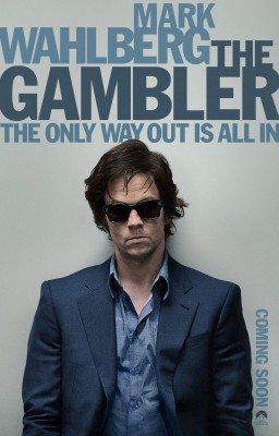 the-gambler_poster