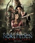 Northmen – A Viking Saga (Severnjaci: Saga o Vikinzima) 2014