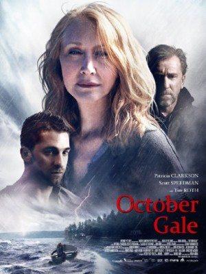 OctoberGale_2014_