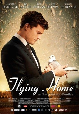 flying_home_xlg