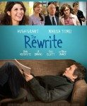 The Rewrite (Ponovo pisati) 2014