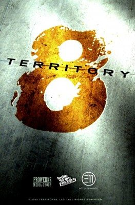Territory-8-2014