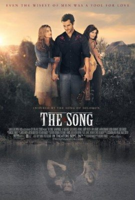 The-Song-2014-2yh6exkn3adoy24le321og