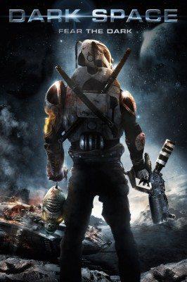 dark-space-2013-movie-poster-682x1024