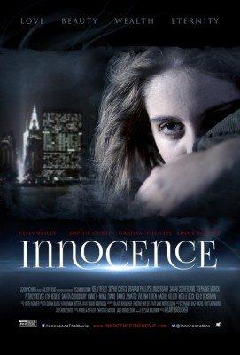 innocence-2013-poster-694x1024
