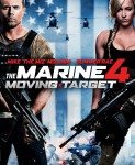 The Marine 4: Moving Target (Marinac 4: Pokretna meta) 2015