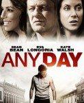 Any Day (Svaki dan) 2015