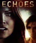Echoes (Odjeci) 2014