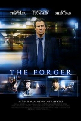 The-Forger-2014-2yt2fdfffzdlkv5uxacqo0