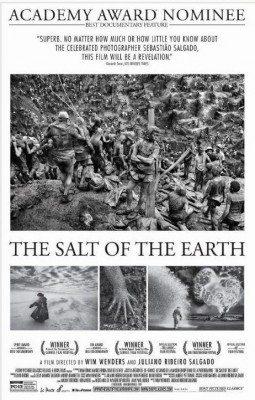 53765-salt